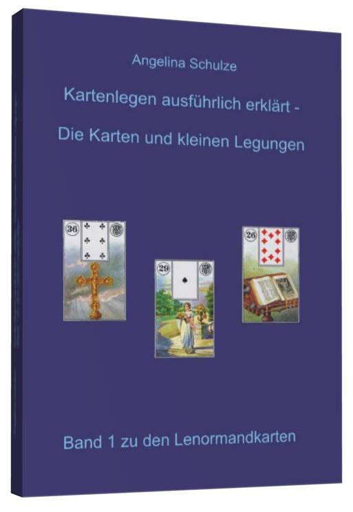 Kartenlegen-lernen-Lenormand-Buch-1-Cover-