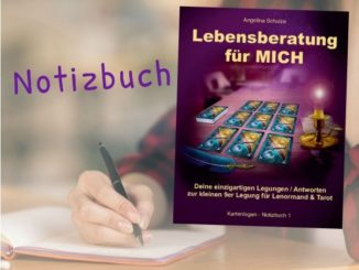 Lebensberatung-fuer-mich-Notizbuch-1