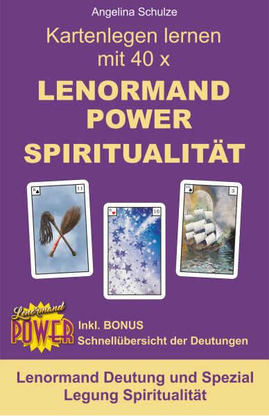 Spiritualitaet-in-Lenormandkarten-deuten