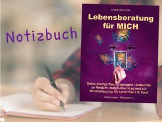 Wochenlegungen-Notizbuch-2
