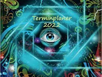 Terminplaner-2022-Auge
